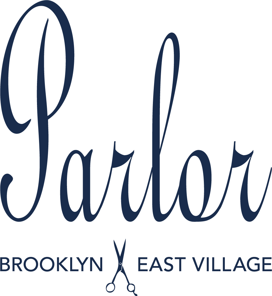 ParlorLogo_Words.png