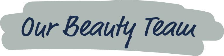 WebsiteHeader_BeautyTeam.jpg