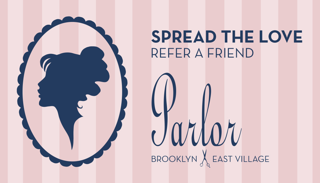 parlor referral front.jpg