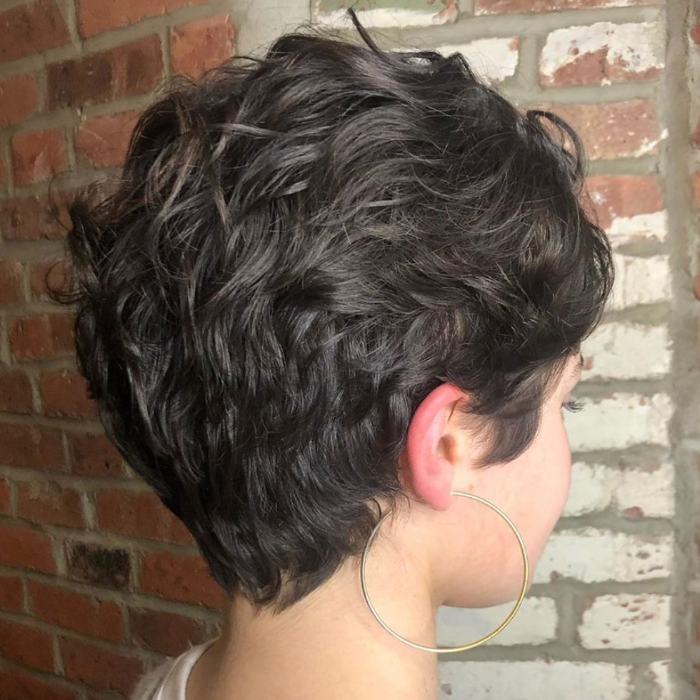 hair by @ missalissathehairdresser