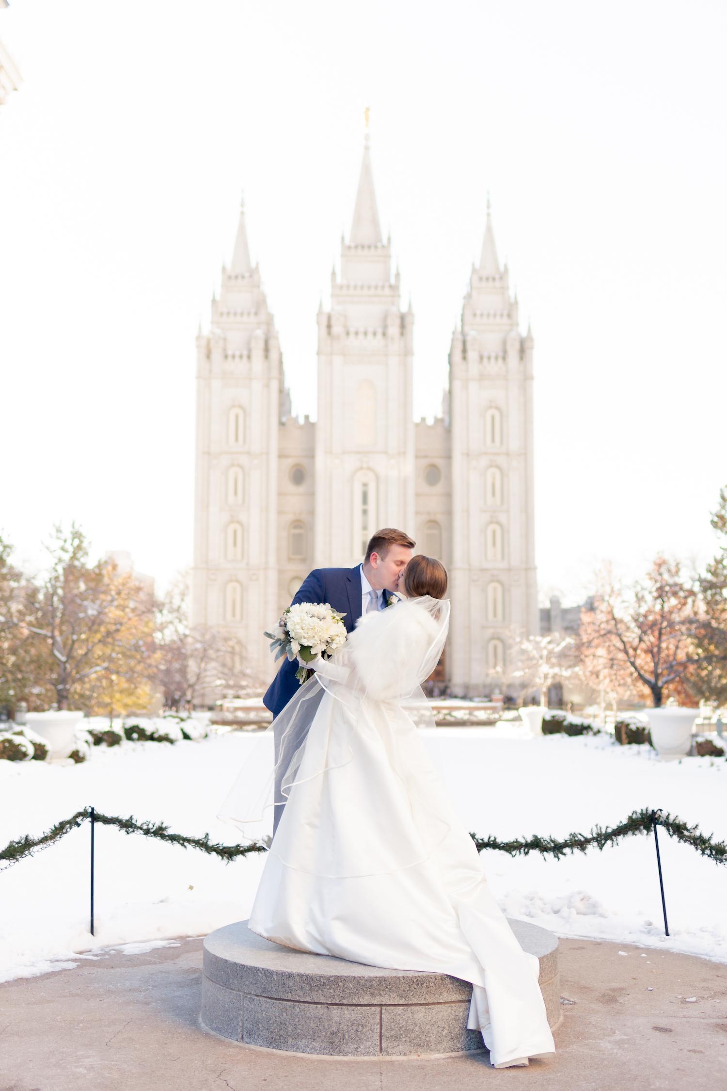 Eliza and Josh Wedding-111.jpg