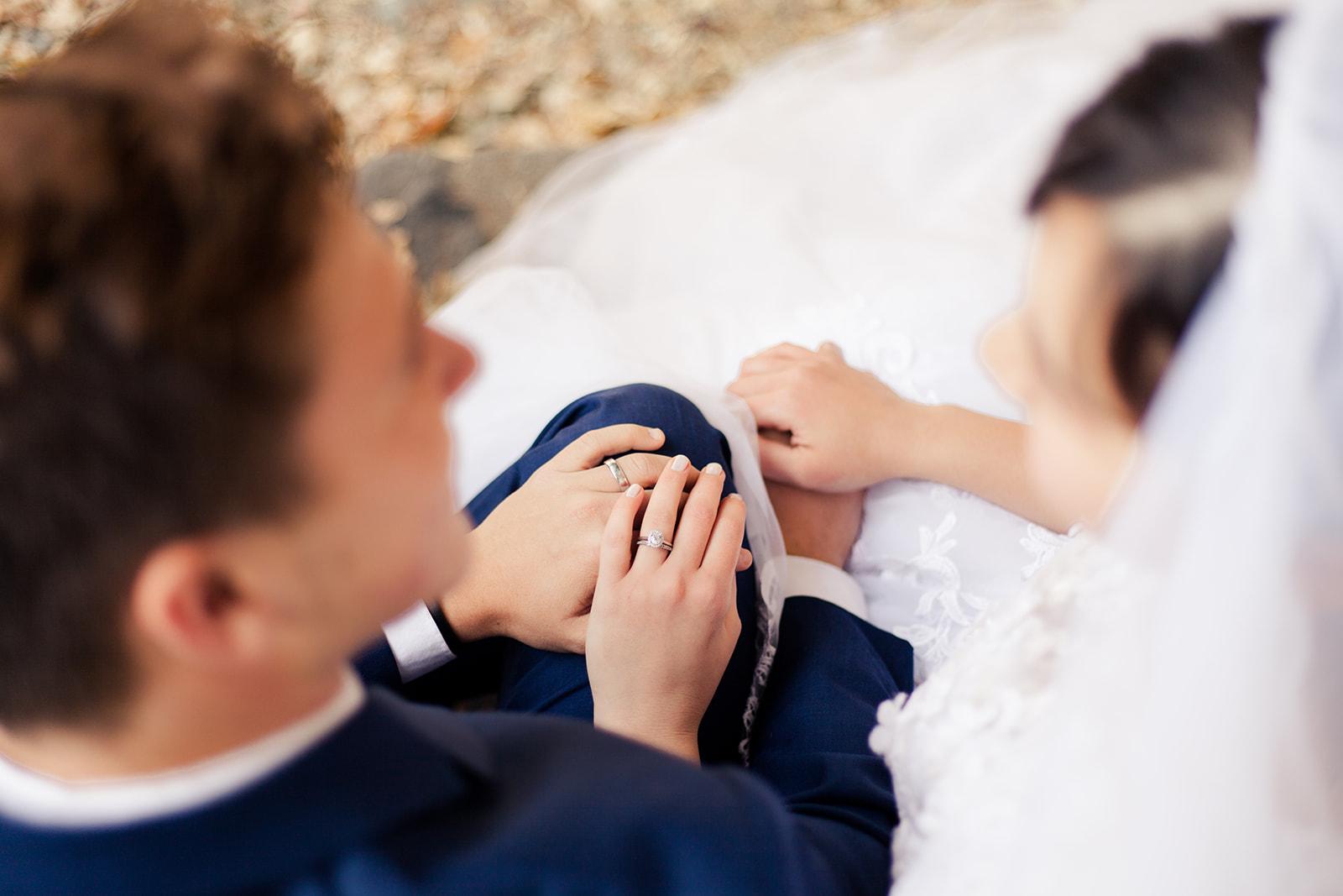 Karen and Keith bridals-26.jpg