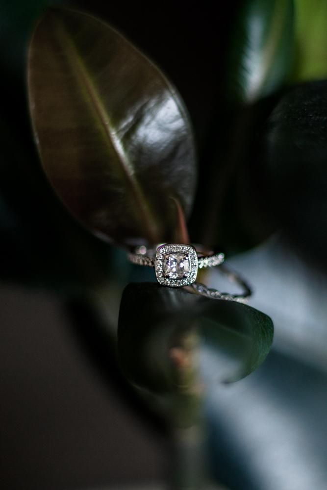 My rings-3.jpg