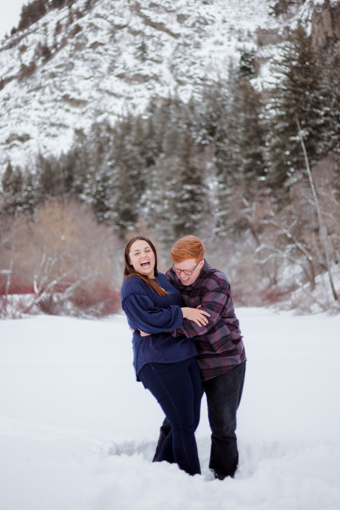 Aaron and Becca-10.jpg