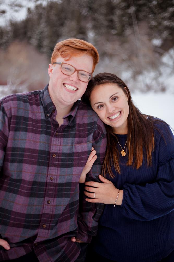 Aaron and Becca-13.jpg