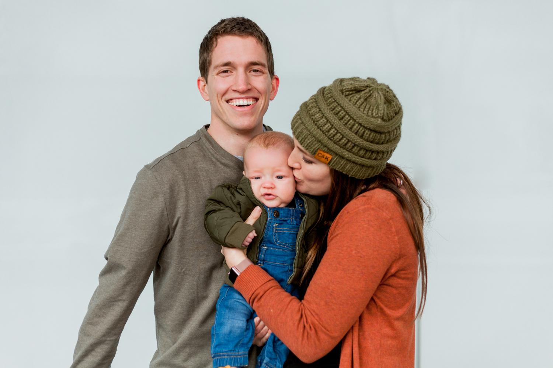 Howell Family.jpg