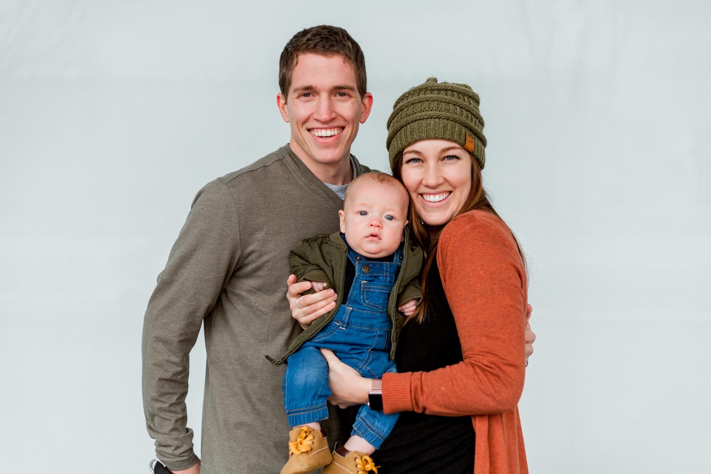 Howell Family-2.jpg
