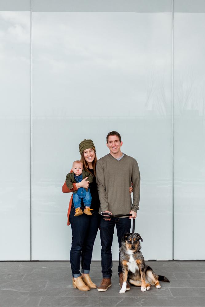 Howell Family-5.jpg