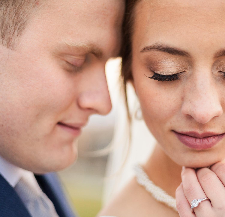 Wedding photographers in Utah County, Photographers in utah county, Engagement photos utah