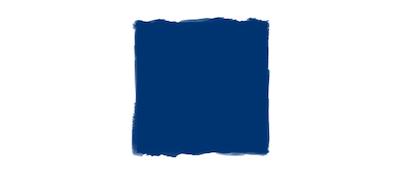 bluesquare.jpg