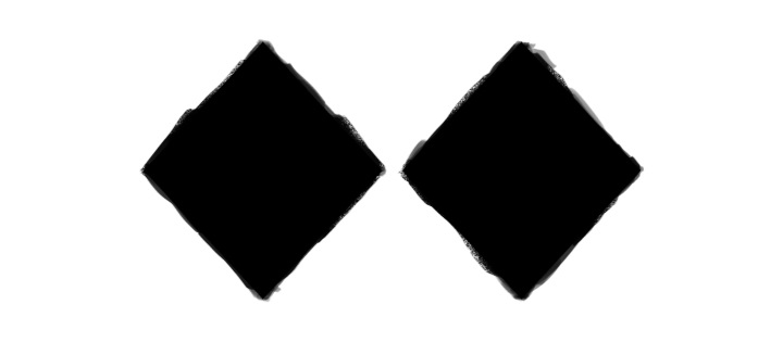 2blackdiamond.jpg