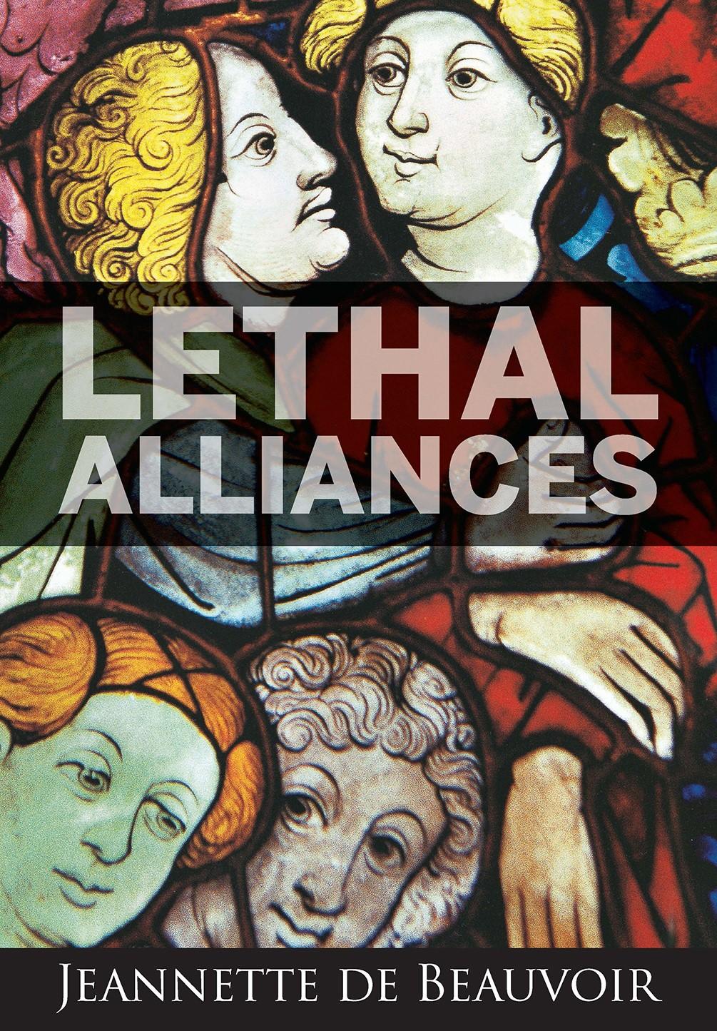 LA Ebook cover 5-14-19.jpg