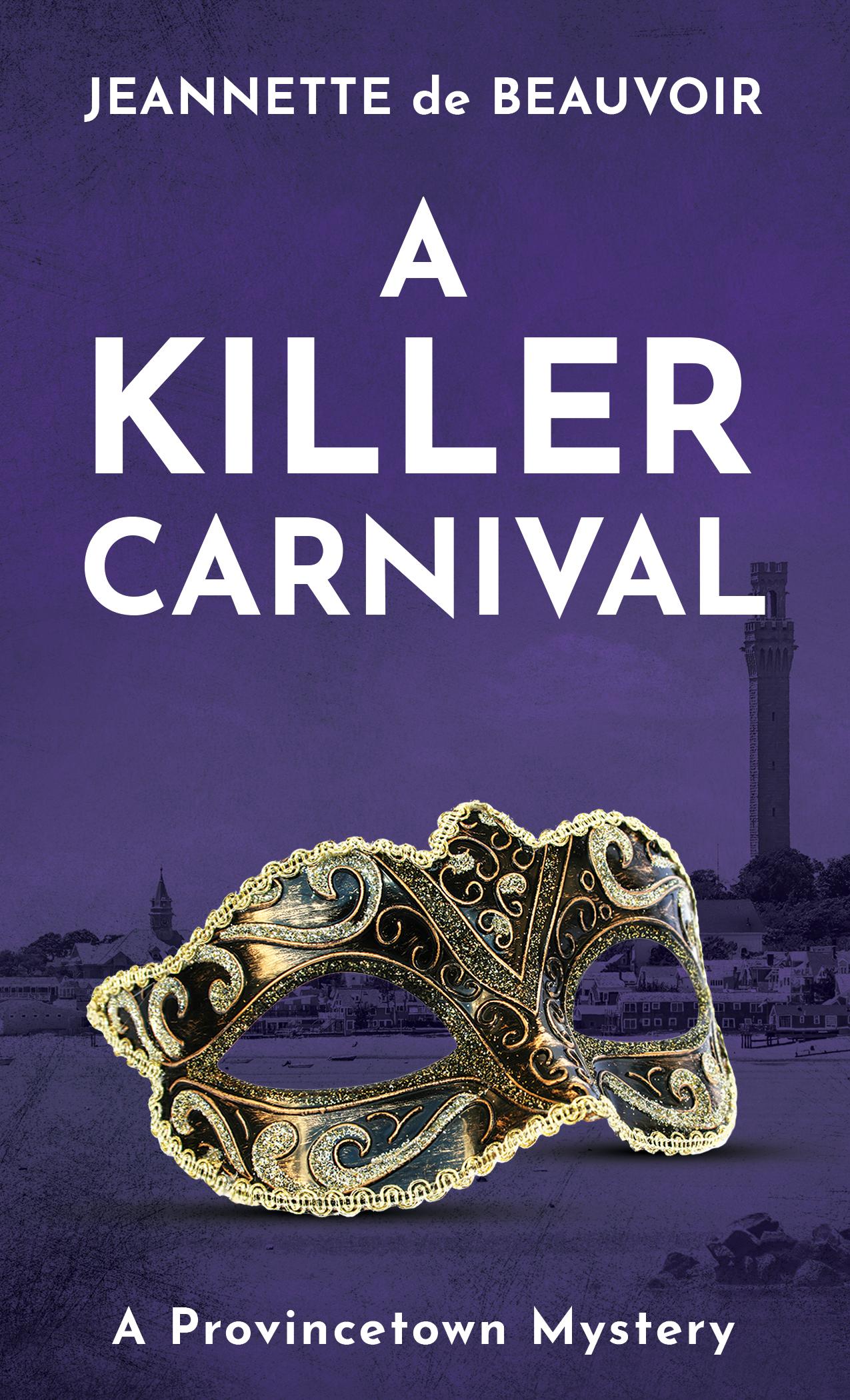 A Killer Carnival final.jpg