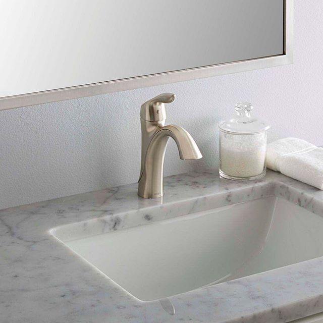 ¡Tu baño se convertirá en tu espacio favorito con estos productos que Propisan Deco tiene para ti!. Cómpralo en: 📩 Visita: www.propisan.mx ☎️ Llámanos: (624) 172 8808  #PropisanDeco #LosCabos