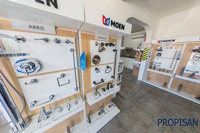 Los mejores artículos para la remodelación de tu hogar los encuentras en Propisan Deco. 🙌😀 📩 Visita: www.propisan.mx ☎️ Llámanos: (624) 172 8808  #PropisanDeco #LosCabos