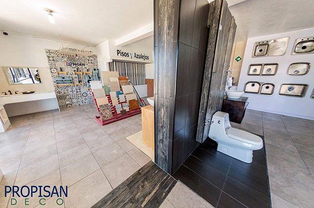 ¡Ven y conoce las excelentes opciones que tenemos para decorar tu casa!. 😁 📩 Visita: www.propisan.mx ☎️ Llámanos: (624) 172 8808  #PropisanDeco #LosCabos