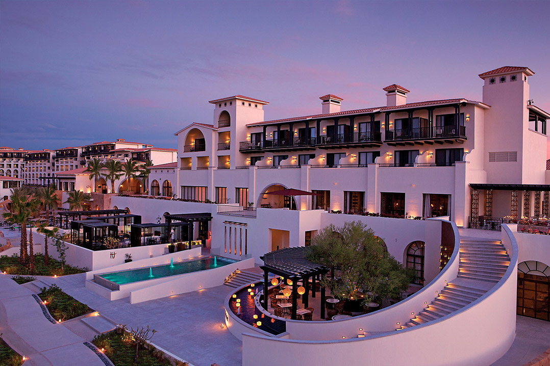 HOTEL SECRETS RESORTS & SPAS LOS CABOS.jpg
