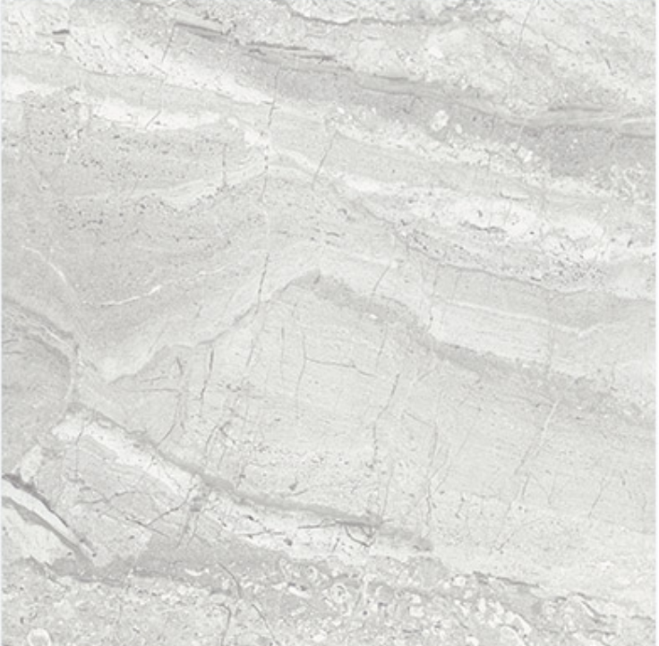 Captura de Pantalla 2019-05-16 a la(s) 10.47.21.png