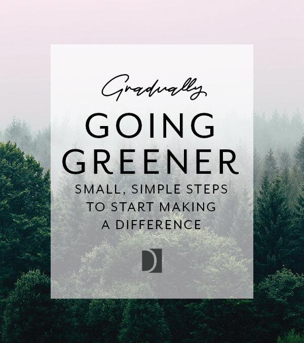 going-greener.jpg