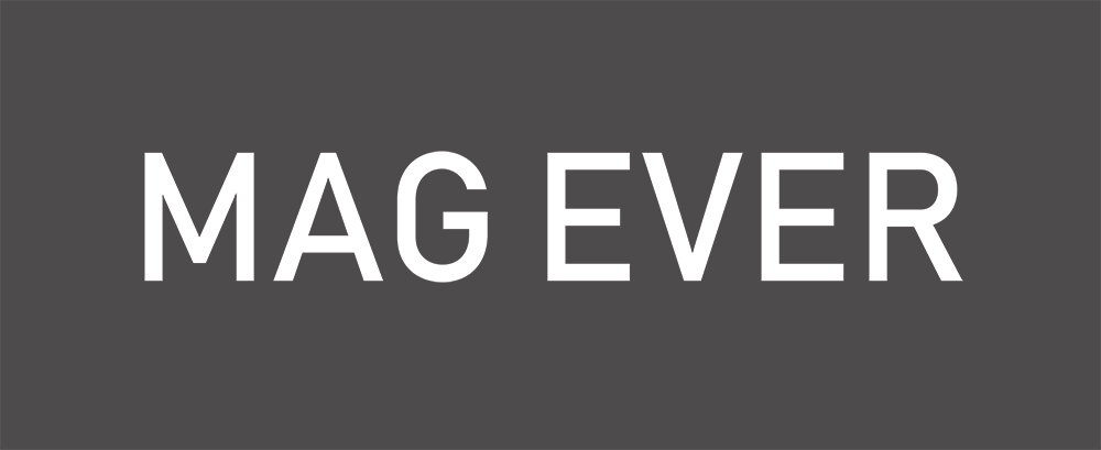 MAG-EVER-LOGO.png