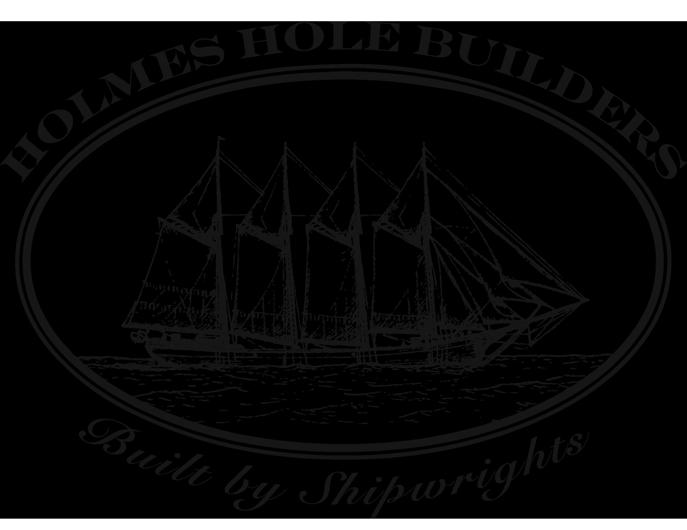 HHB logo[1].png