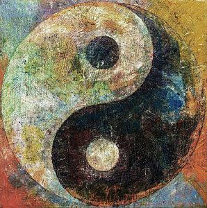 yin-and-yang-michael-creese.jpg