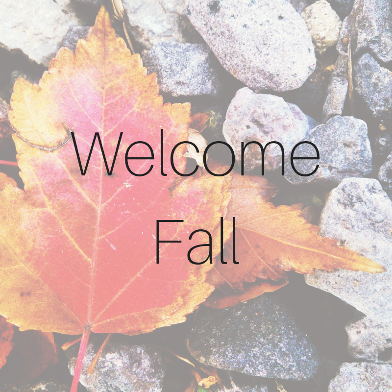 Welcome Fall (1).png