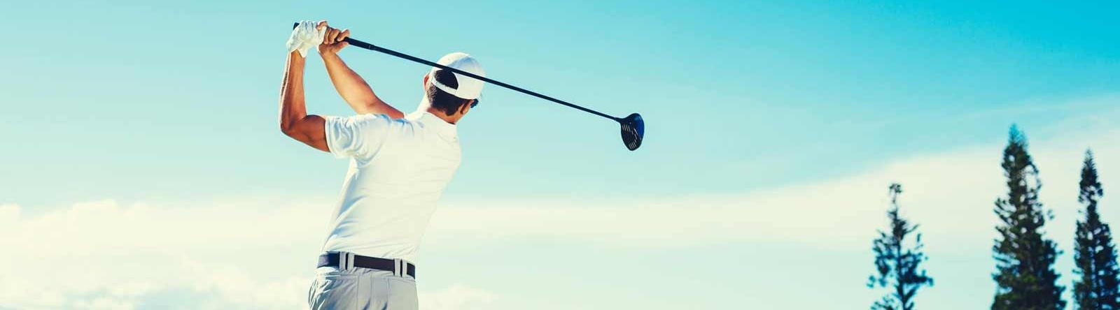 golfswing-2.jpg