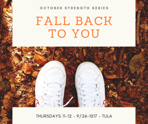FALL+BACK+TO+YOU.png