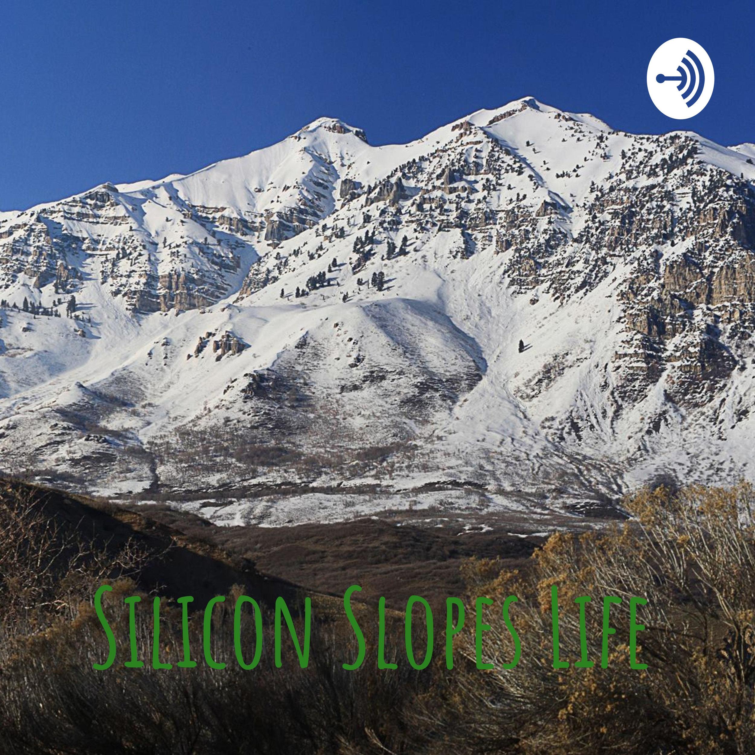 silicon slopes life cover.jpg