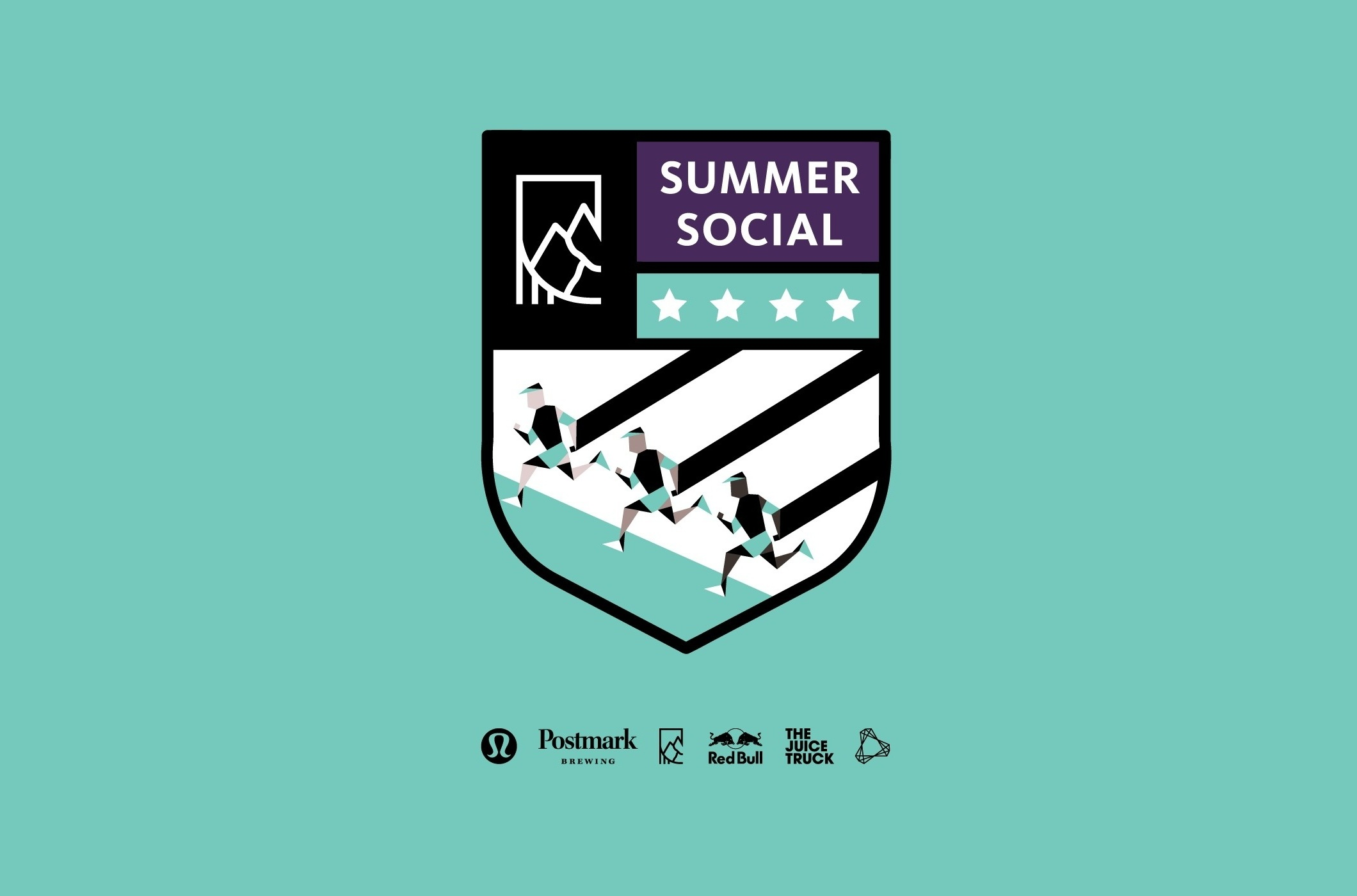 VRC_SummerSocial2018_Web_2400x1400-%25252528turquoise%25252529.jpg