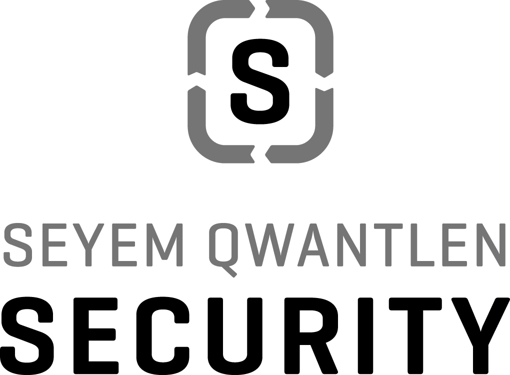 2017-12-21 SQ Security vertical logo b&w.png