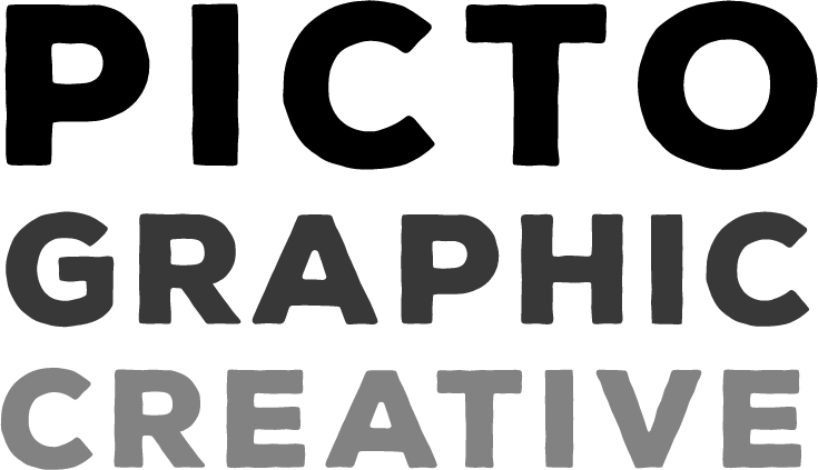 2019-03-22 PC logo type greyscale outlines.png