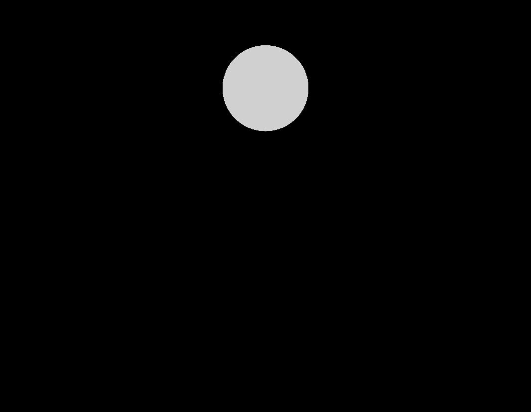 2019-02-28 seyem traffic control_logo b&w.png
