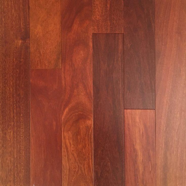 Wood Flooring P Y Kitchen Cabinets, Mahogany Laminate Flooring B Quartz