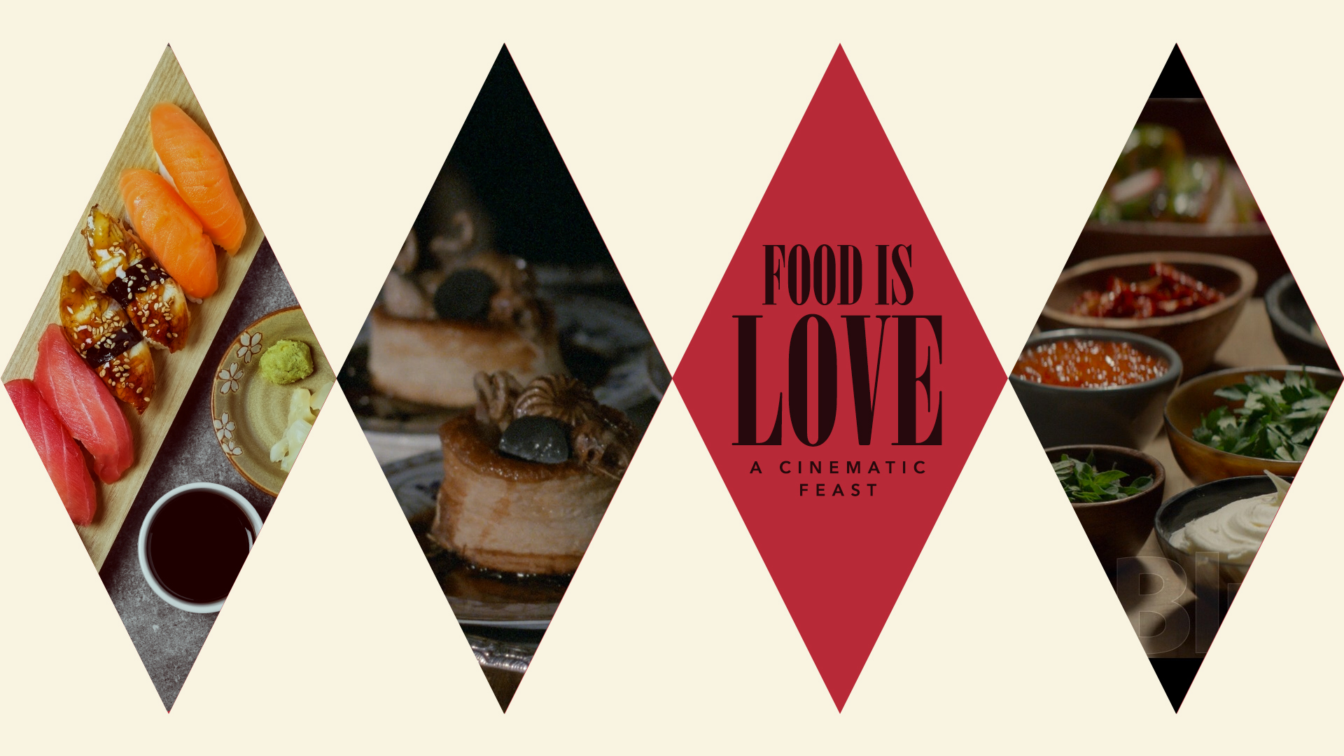 foodislove_cover_1920x1080.jpg