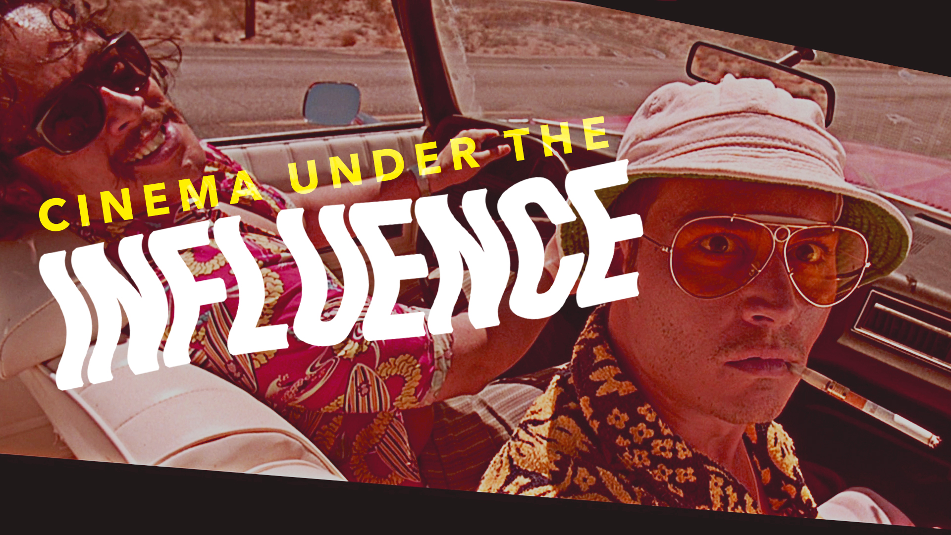 undertheinfluence_cover_1920x1080.jpg