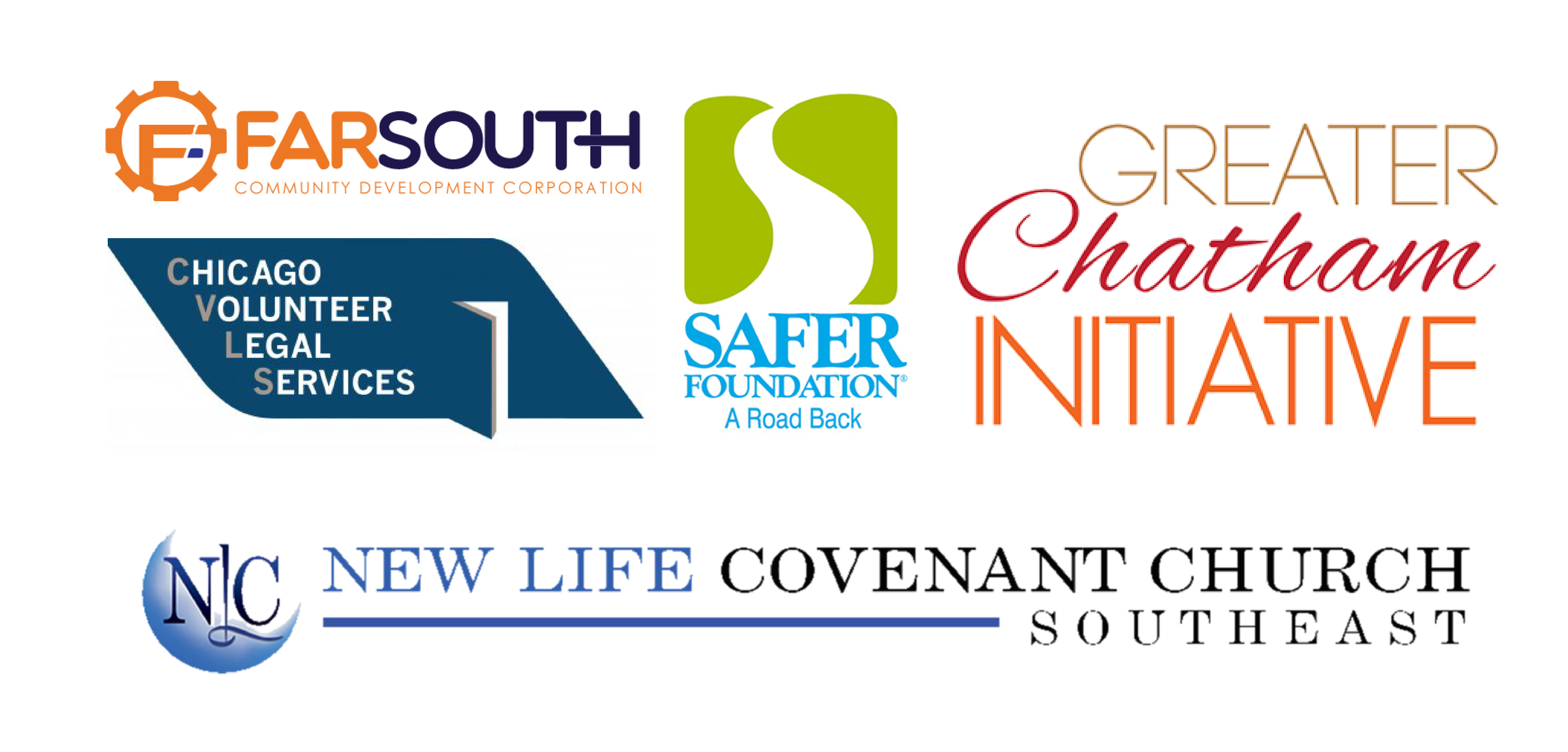 Our Program Partners.png