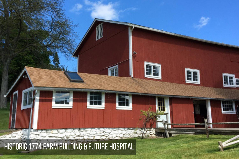 Future Tamerlaine Animal Hospital (4).png
