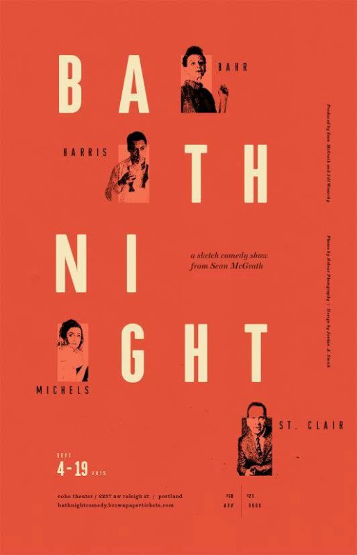 BathNight_poster-514x800.jpg