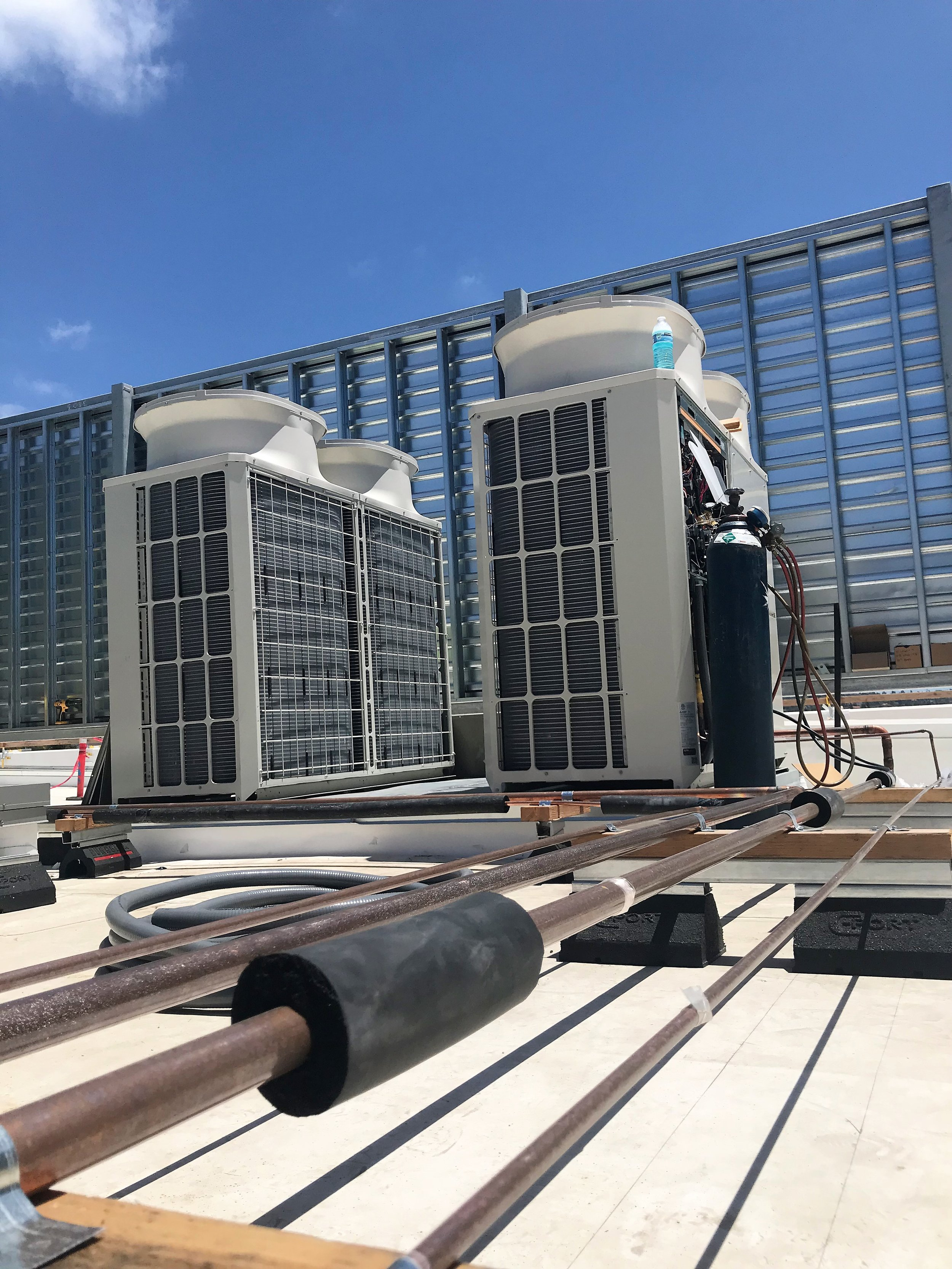 1. COVER- Rooftop Condensers.jpg