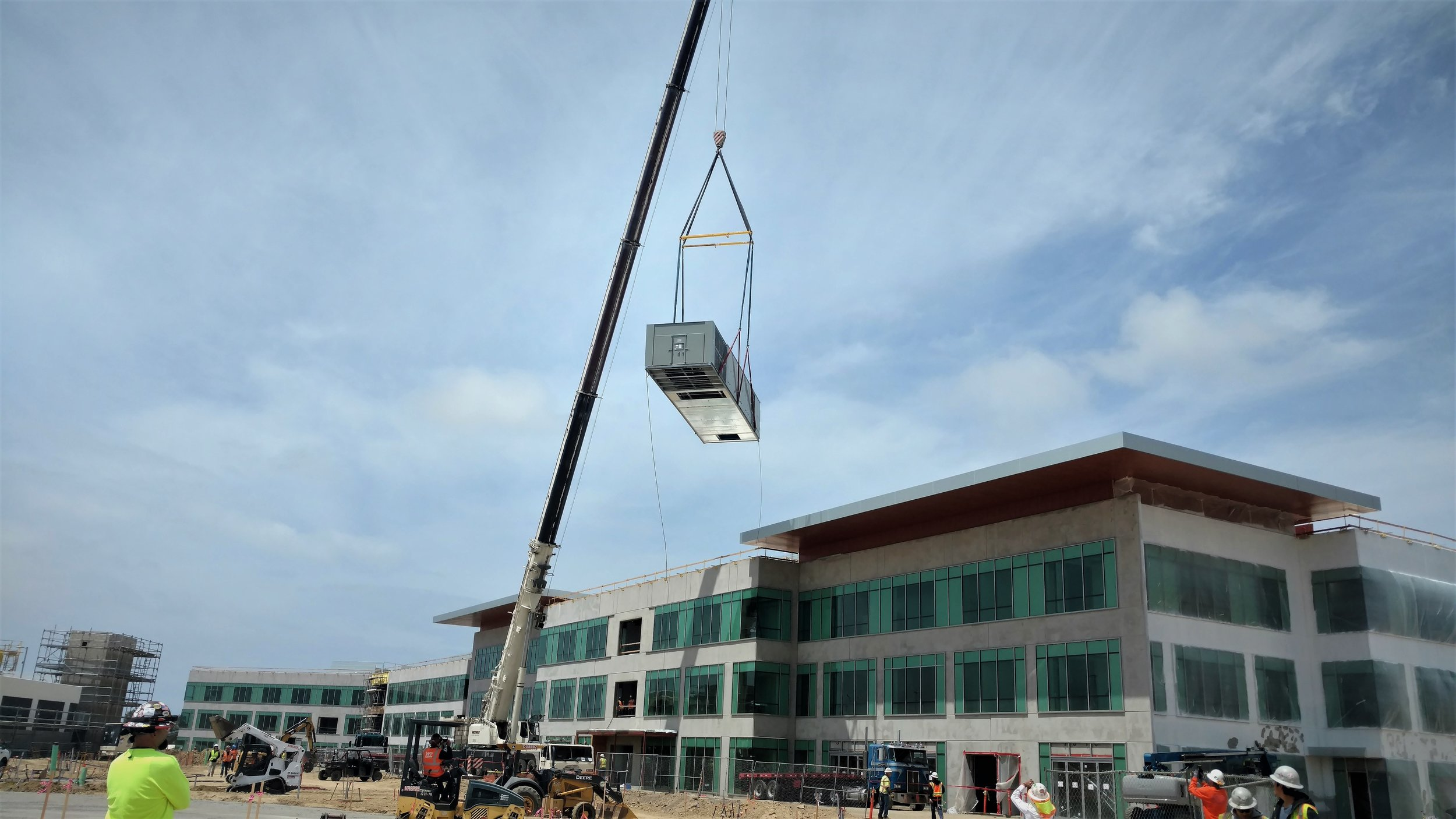 Crane Lift perspective.jpg