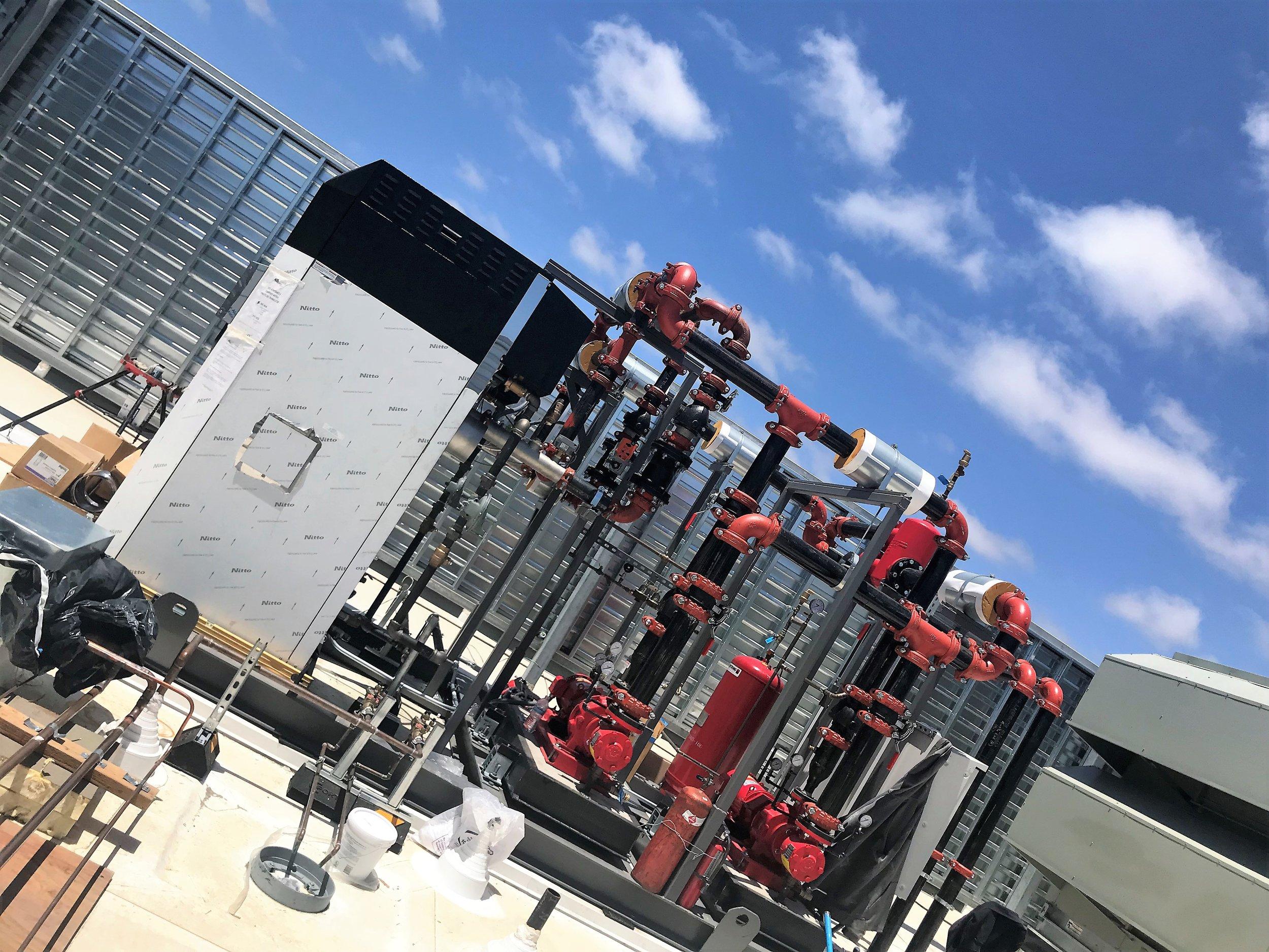 Prefab Boiler Skid- installed.jpg