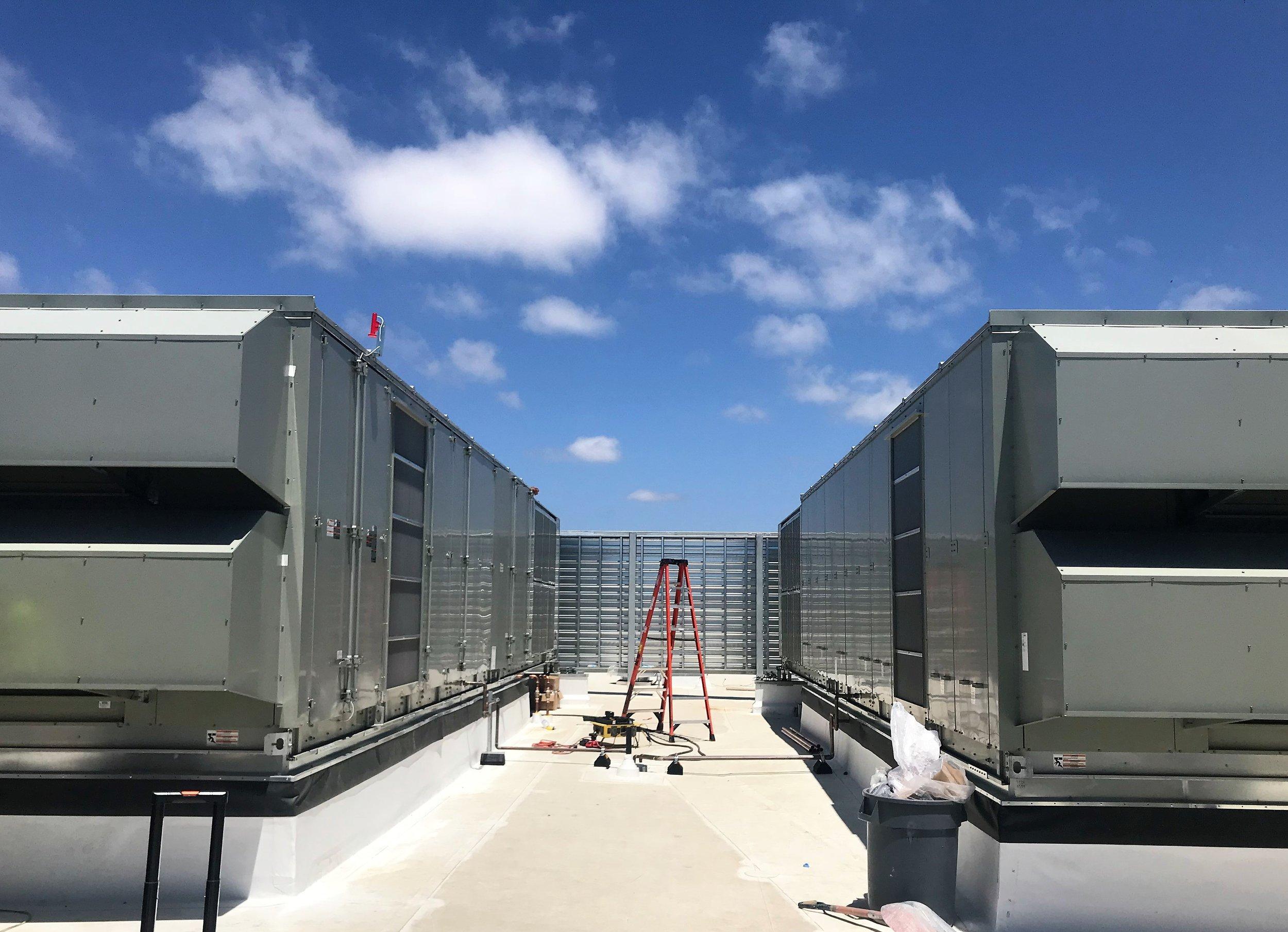Trane Rooftop VAV Units- perspective.jpg