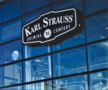 Karl Strauss Outdoor II.jpg