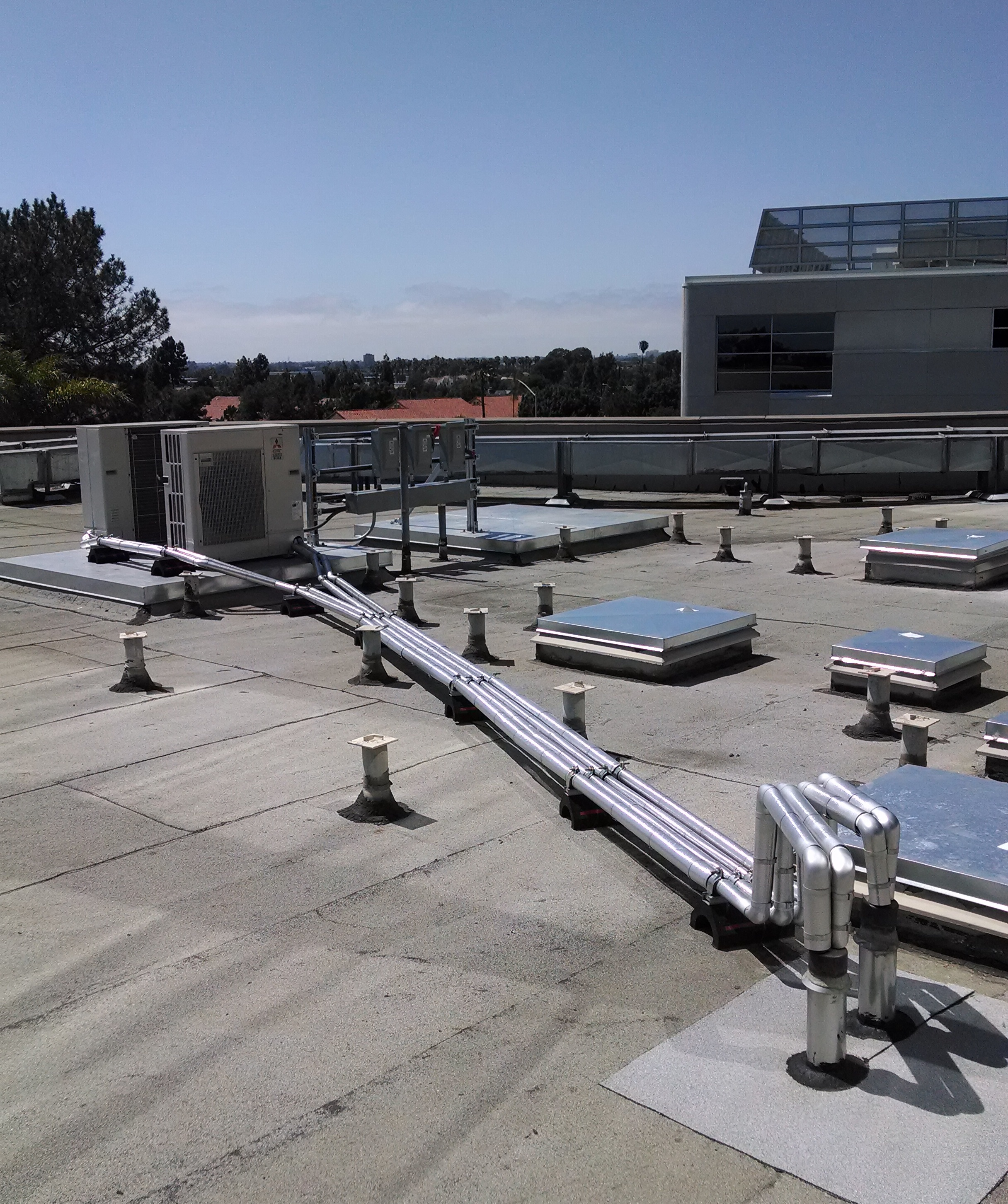 roof with pipes_2977.jpg