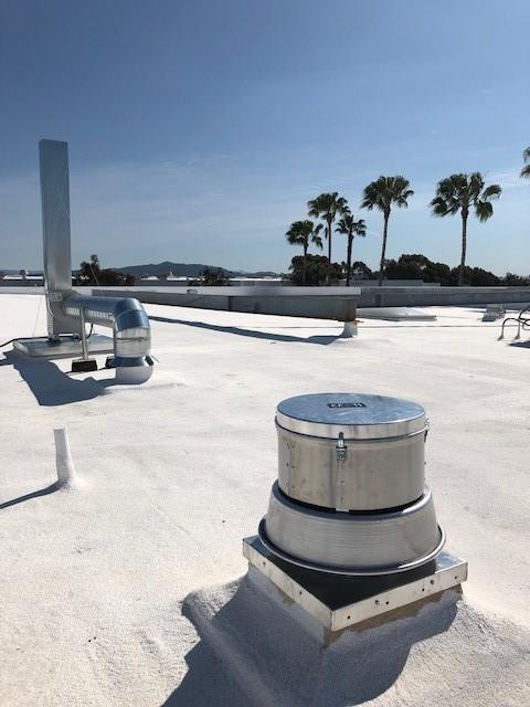 Sterogene Rooftop Exhaust Fan- twin city.jpg