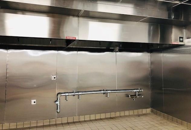 QDOBA kitchen equipment II.jpg