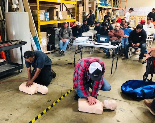 CPR Training in action.jpg