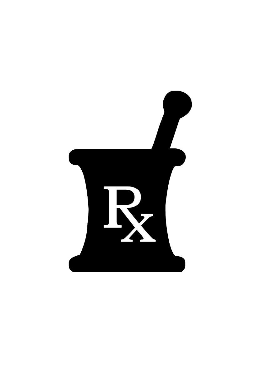prescription_rx_9.png